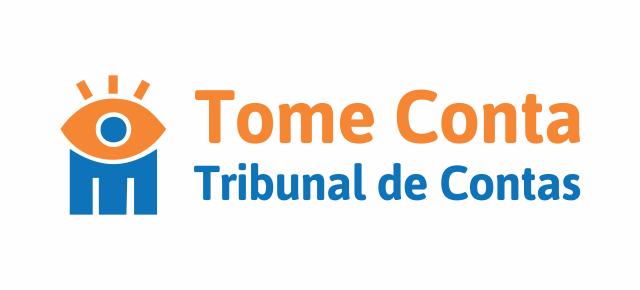 Tome Conta TCE-PE